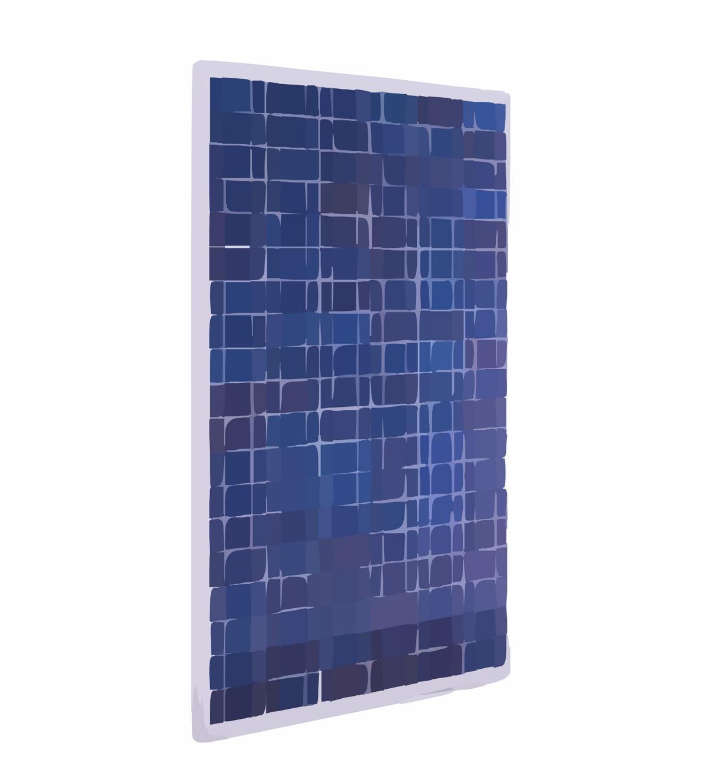 www.solarsynergia.com