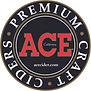 ACE PCC Outer Circle Logo_PMS_872.jpg