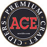 ACE PCC Outer Circle Logo_PMS_872.jpg