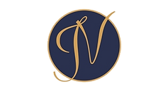Jonathan Vinten Logo