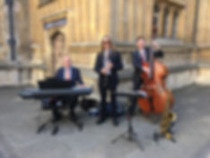 Jonathan Vinten Jazz Trio.jpg
