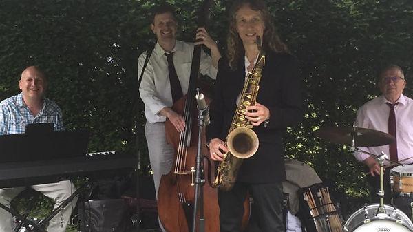 Jazz Quartet Garden Party.jpg