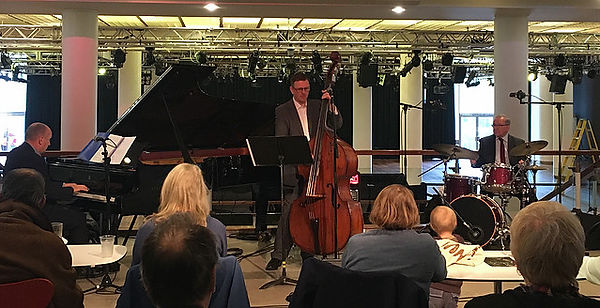 Jazz Trio at The Southbank Centre.jpg