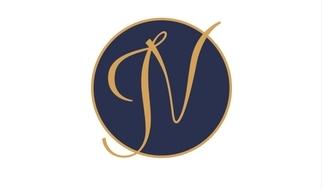 Jonathan Vinten Logo.png