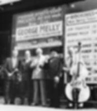At Ronnie Scotts, Birmingham 1995_s.jpg