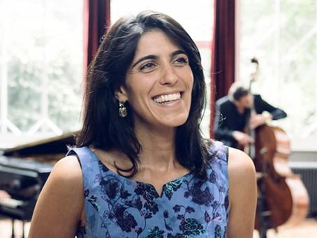 November 2019 Sara Dowling