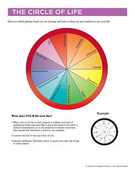 The-Circle-of-Life-796x1030.jpg