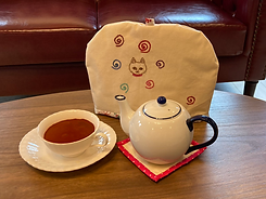 ホット紅茶セット.png