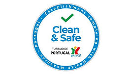 CleanAndSafeComplying-d.jpg
