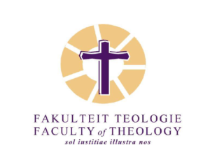 Stellenbosch Theology Faculty Logo