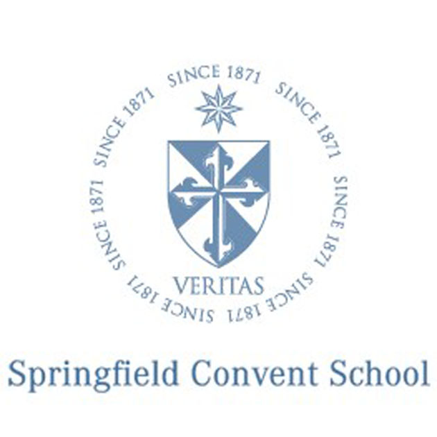 springfield_convent_logo_blue