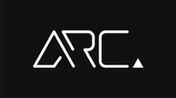 Arc Interactive
