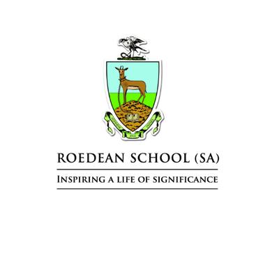 Roedean SA logo