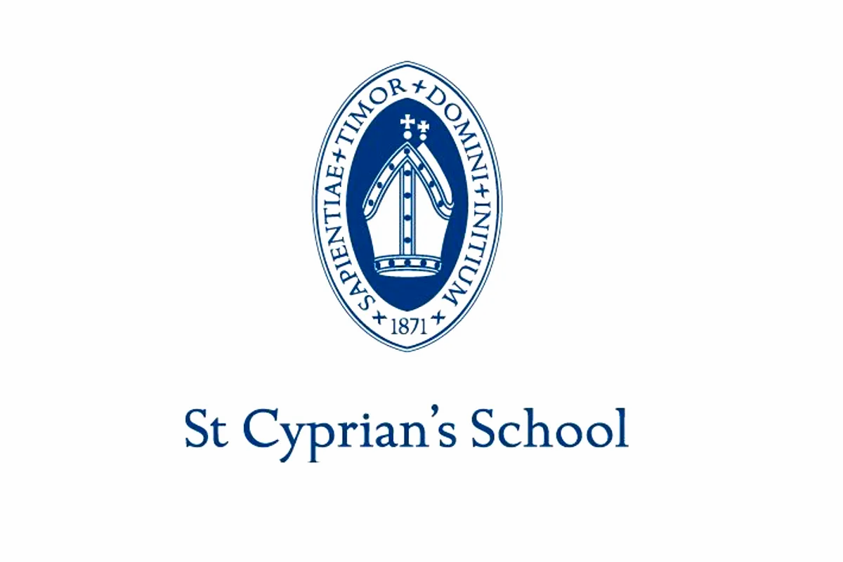 St Cyprian's