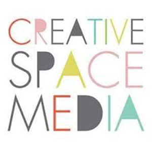 Creative Space Media