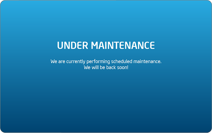 down-for-maintenance.png