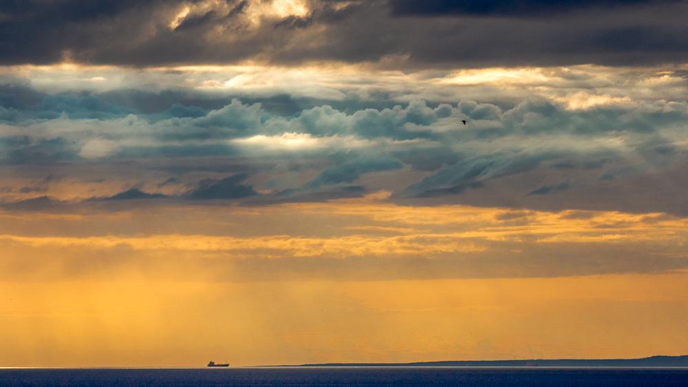 Baltic-light-Santiago-Pampliega-kerrispenphoto-atardecer