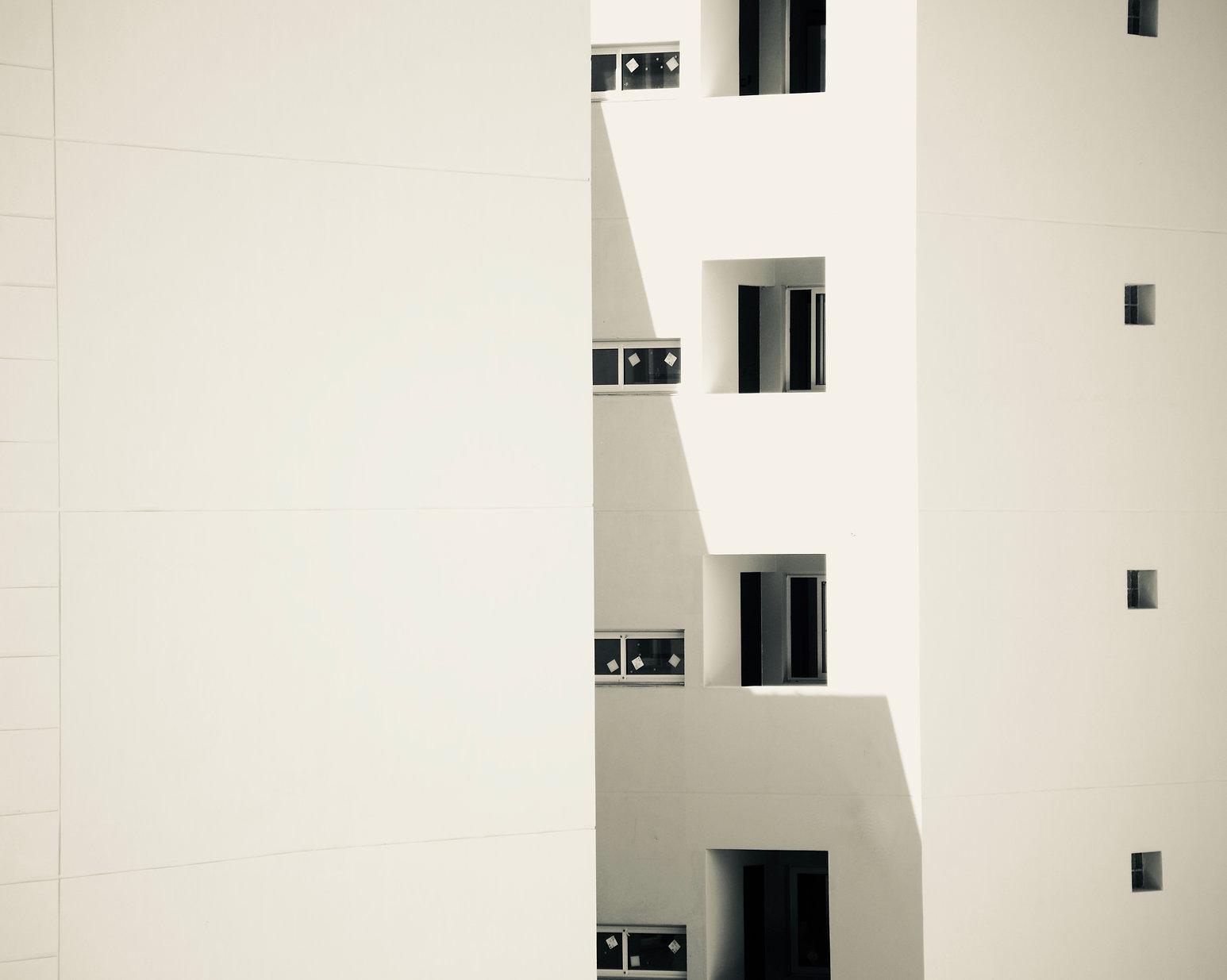 Taller-Fotografia-Inmobiliaria_-_Kerrisp