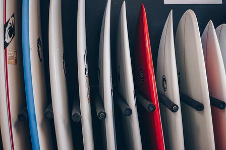 Surf Shop 19 2.png