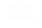 Surf City %22Classic%22 Logo.png