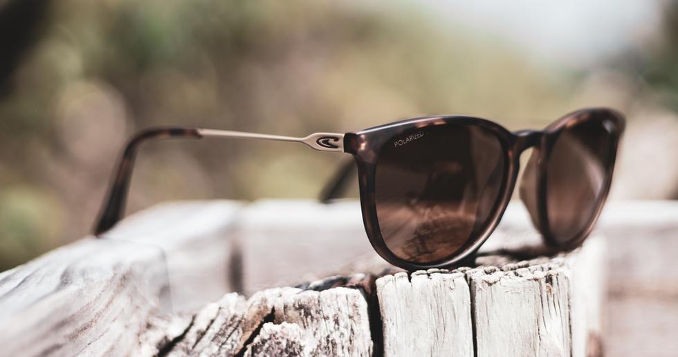 Oneill Sunglasses
