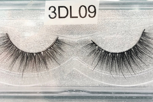 3DL09