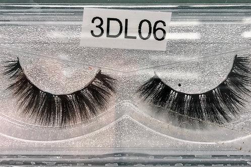 3DL06