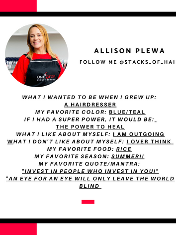 Allison Plewa.png