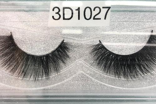 3D1027
