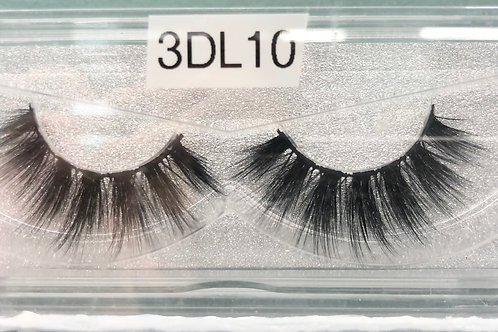 3DL10