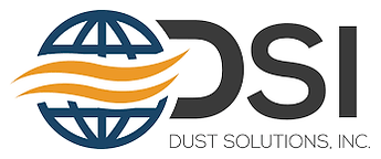 Dust Solutions Logo.png