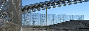 wind-fence-coal.jpg