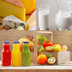 food-dairy.jpg