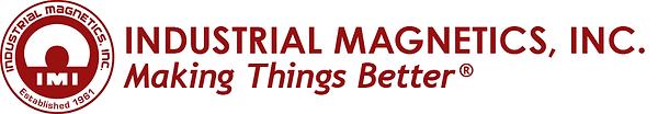 IndustrialMagnetics_Logo.png