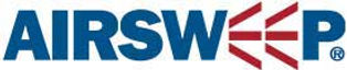 airsweep-logo.jpg