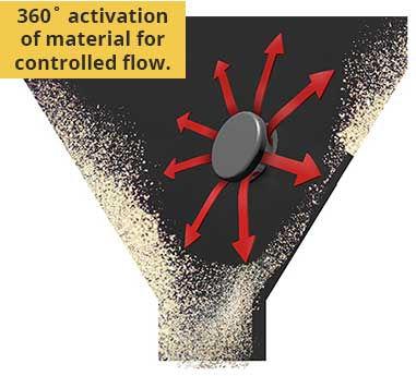 airsweep-360-illustration.jpg