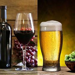 brewery-winery.jpg