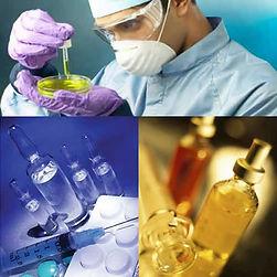 pharma-bio.jpg