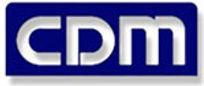 cdm_logo.jpg