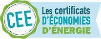 Logo_CEE.jpg