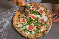 best pizza gold coast