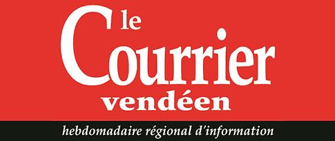 logo-lecourriervendeen.png