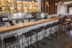 best bar gold coast
