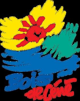 Logotype_de_Bois-de-Céné.svg.png