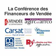 logo-conf-financeurs-600x600.png