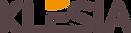 klesia logo transparent.png