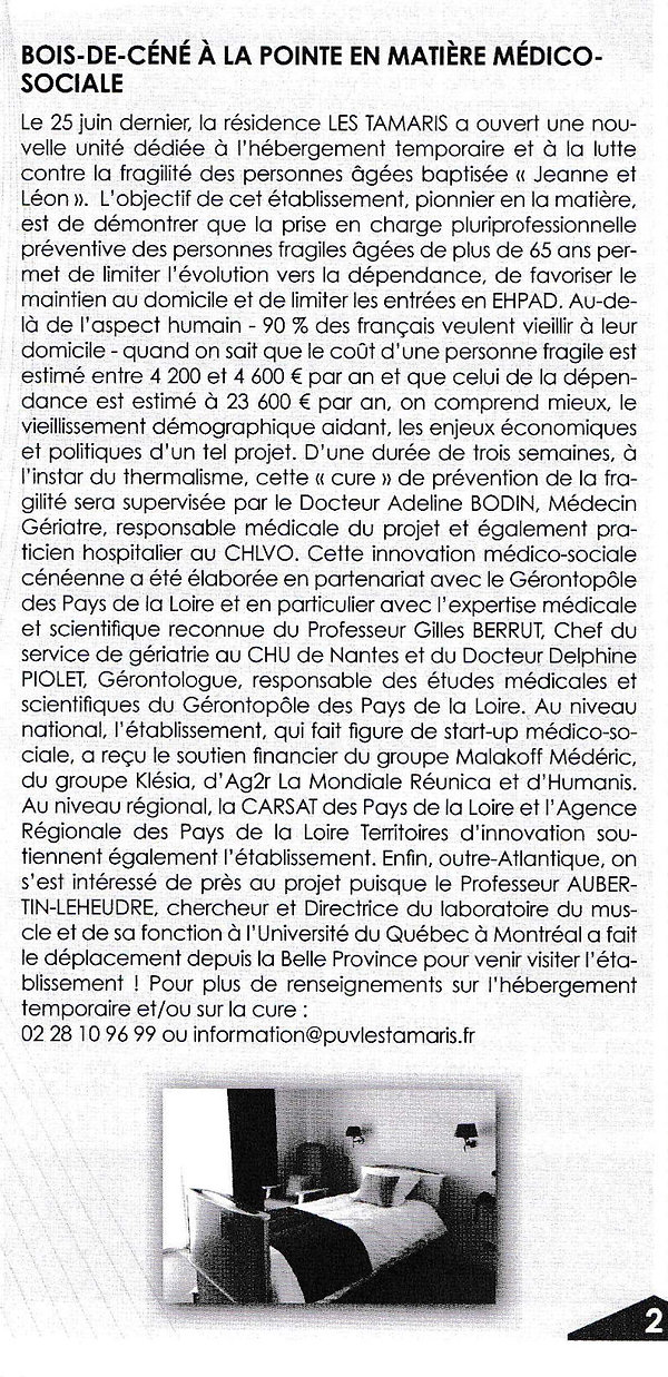 BULLETIN MUNICIPAL SEPTEMBRE 2018.jpg