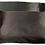 Thumbnail: 2 Satin Pillowcases | Standard / Queen
