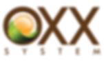 OXX logo (4).png