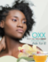 oxx hot oil treatment